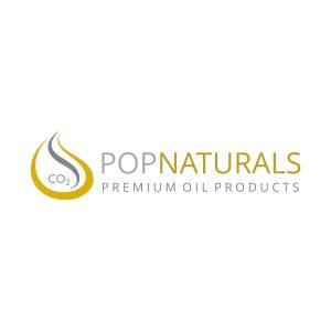 Pop Natural 1:1 CBD Applicator 1G