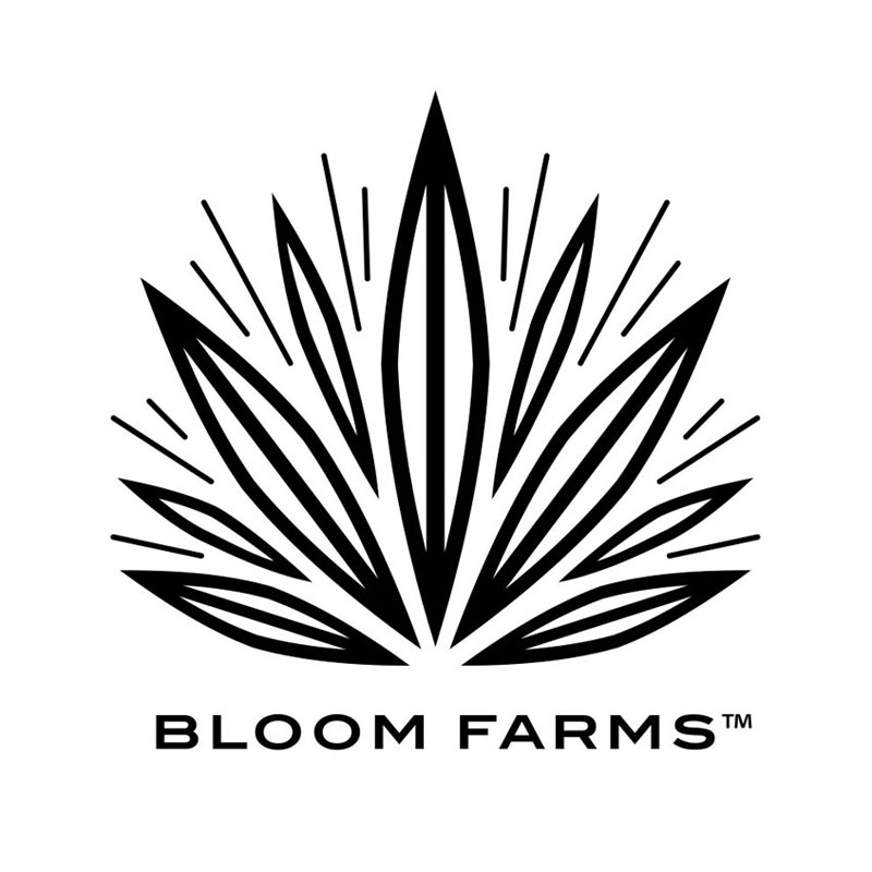 bloom-farms