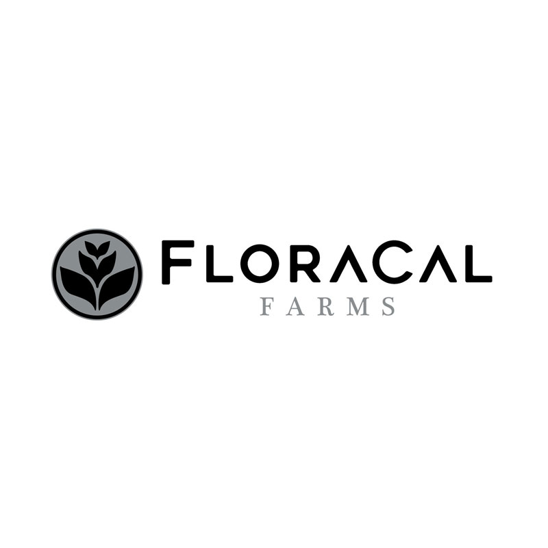 floracal-farms