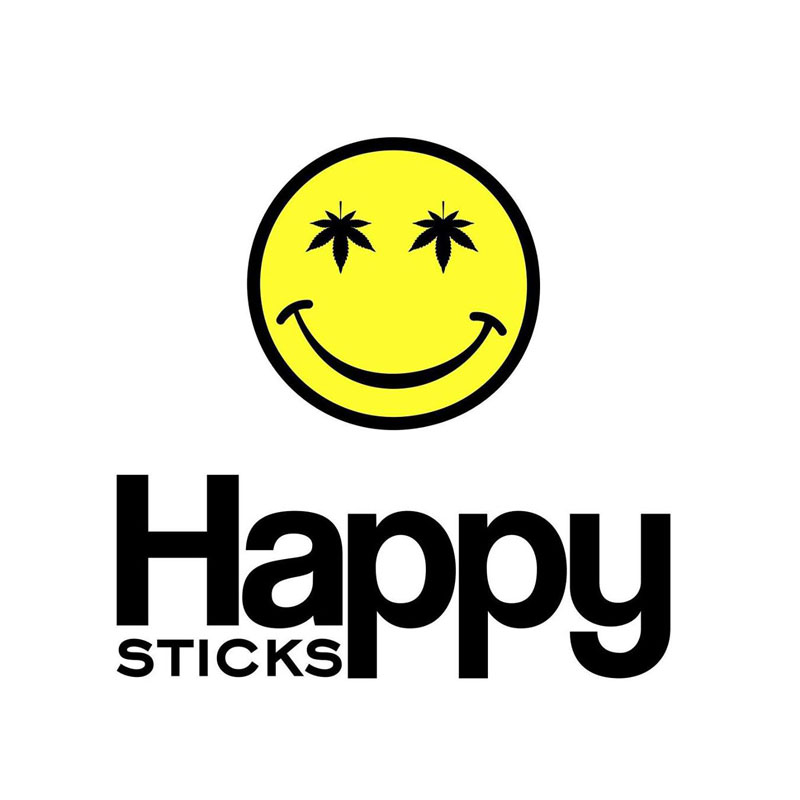 happy-sticks