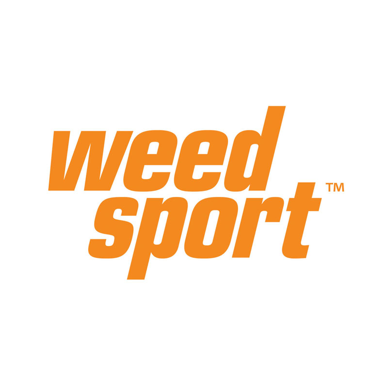 weed-sport