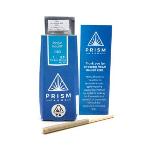 Prism CBD Joint