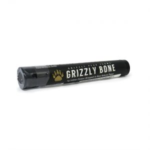 GRIZZLY BONE JOINT