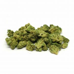 Little Buds Sativa By Littles
