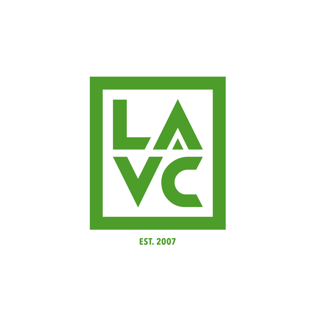 LAVC- Los Angeles Variety Cannabis