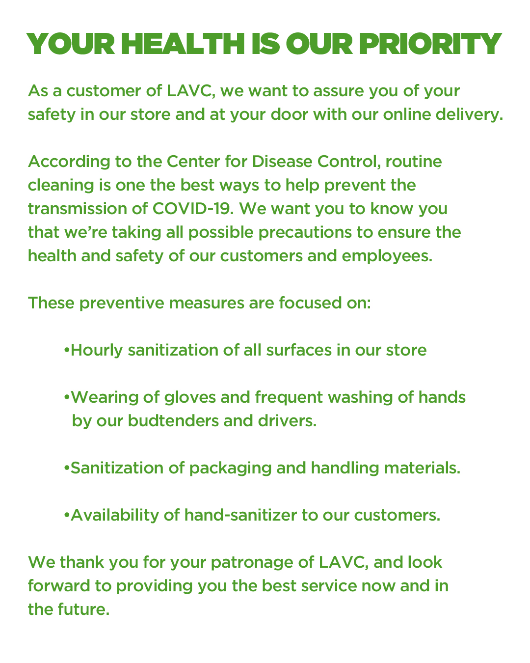 lavc-note